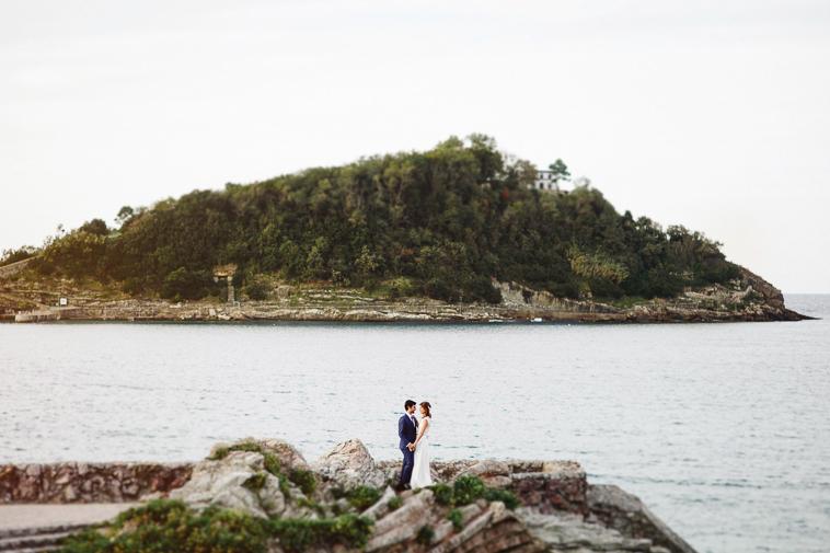 forester fotografos boda bilbao 16 Post boda en San Sebastian