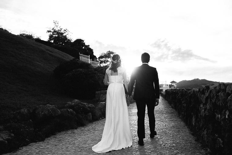 forester fotografos boda bilbao 171 Post boda en San Sebastian