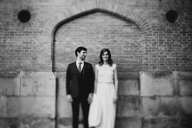 forester fotografos boda bilbao 18 Post boda en San Sebastian