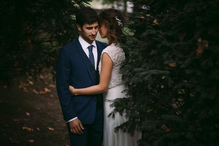 forester fotografos boda bilbao 25 Post boda en San Sebastian
