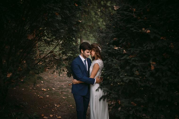 forester fotografos boda bilbao 27 Post boda en San Sebastian