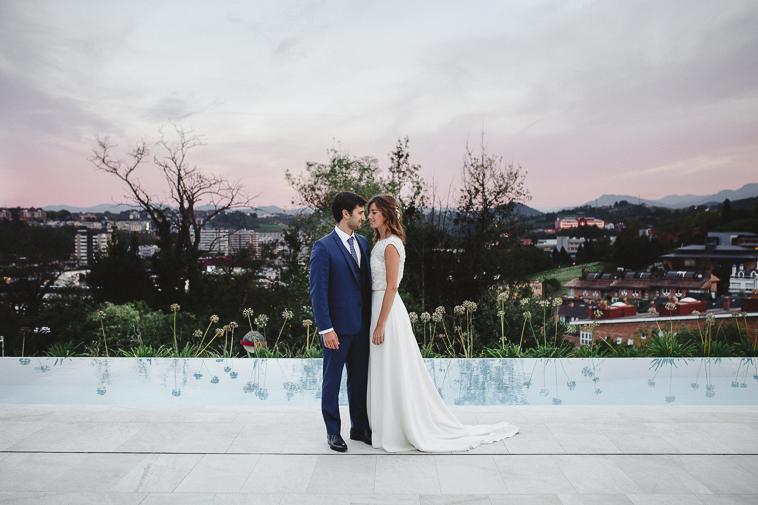 forester fotografos boda bilbao 28 Post boda en San Sebastian