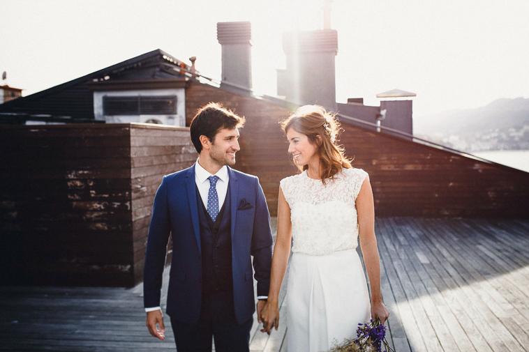 forester fotografos boda bilbao 3 Post boda en San Sebastian