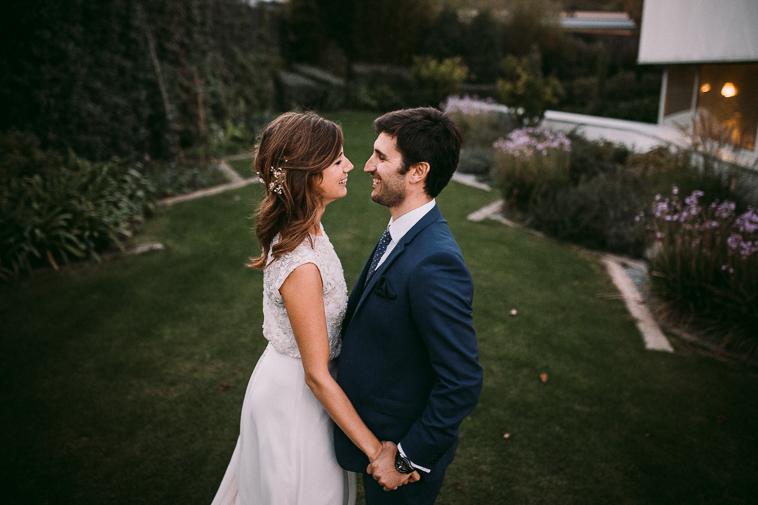 forester fotografos boda bilbao 30 Post boda en San Sebastian