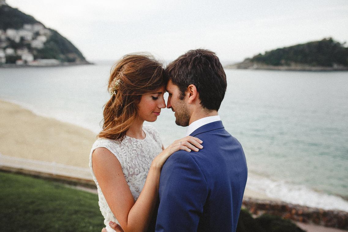 forester fotografos boda bilbao 35 2 Post boda en San Sebastian