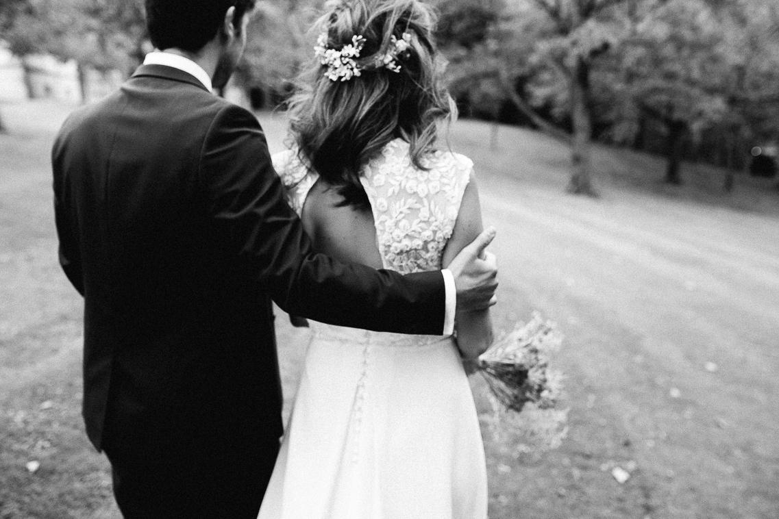 forester fotografos boda bilbao 35 31 Post boda en San Sebastian