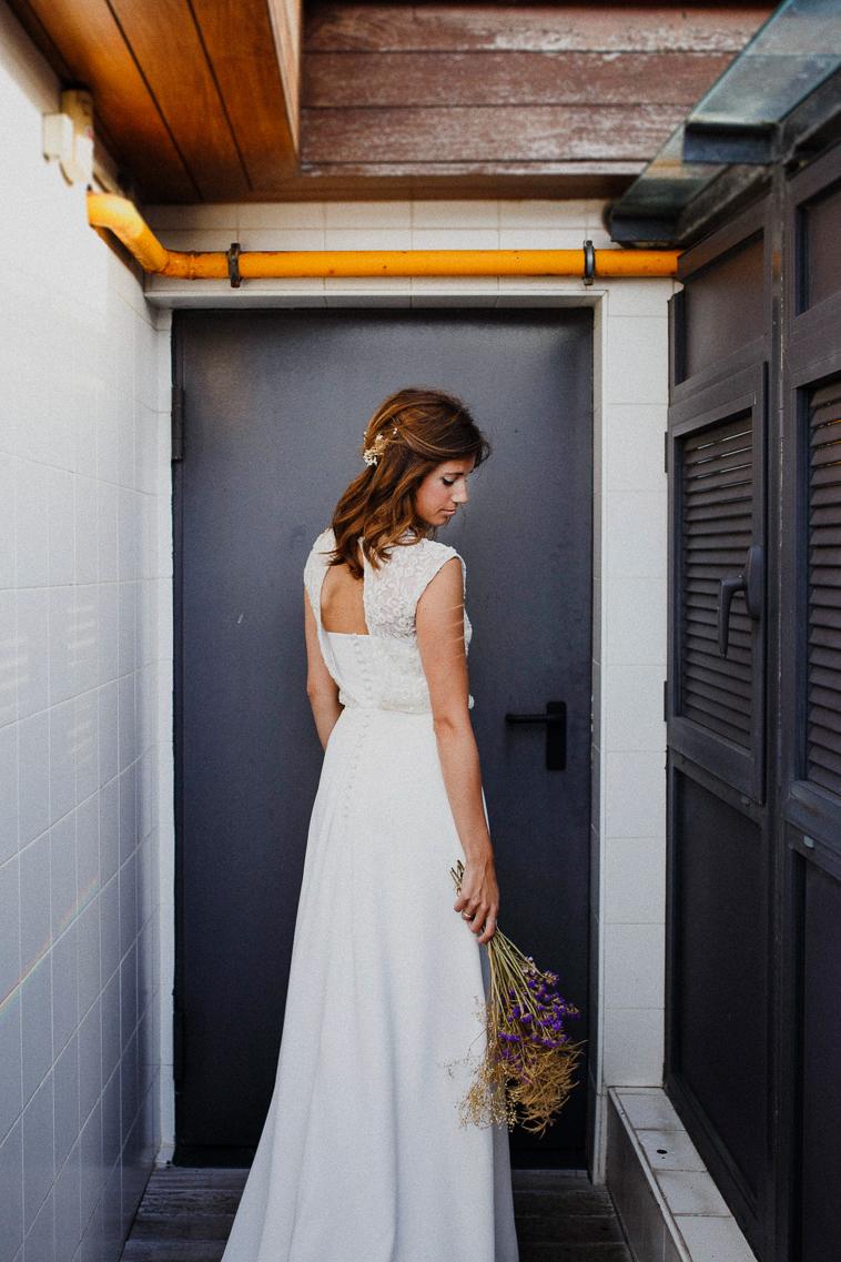 forester fotografos boda bilbao 35 5 Post boda en San Sebastian
