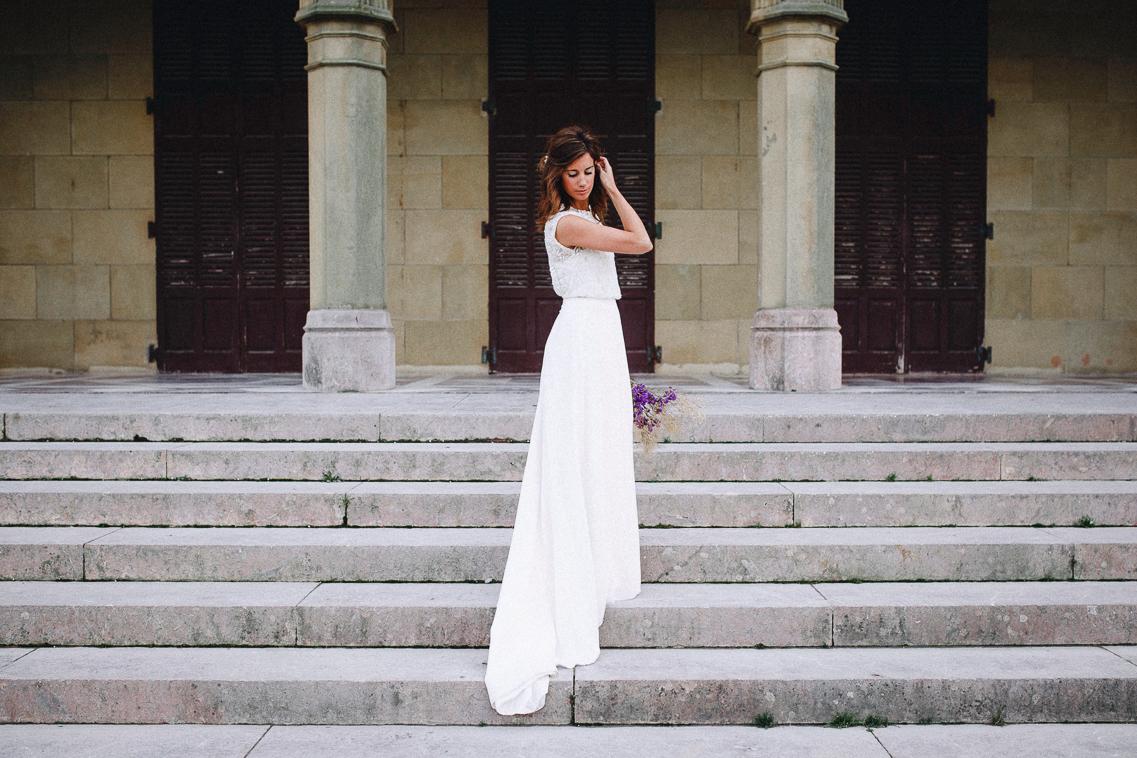 forester fotografos boda bilbao 35 Post boda en San Sebastian