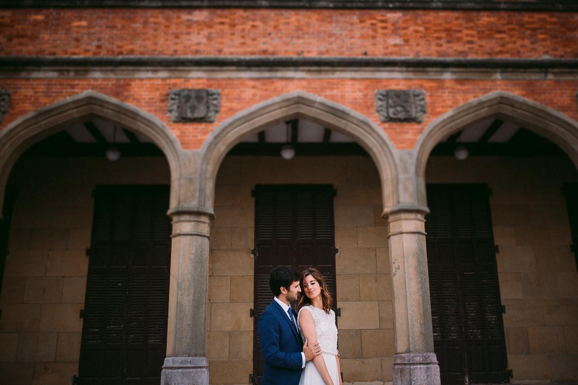 forester fotografos boda bilbao 36 Post boda en San Sebastian