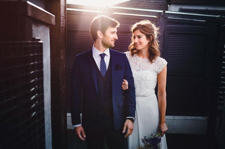 forester fotografos boda bilbao 5 Post boda en San Sebastian
