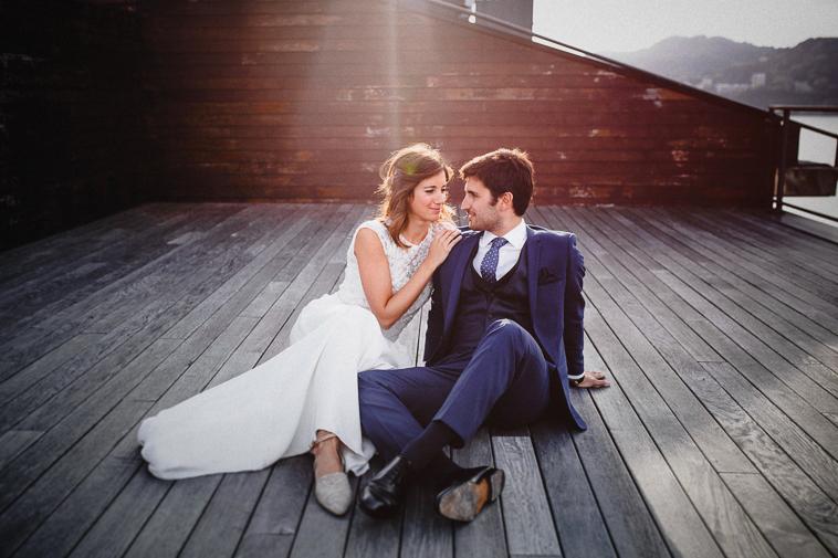 forester fotografos boda bilbao 6 Post boda en San Sebastian
