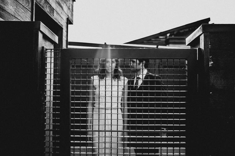 forester fotografos boda bilbao 8 Post boda en San Sebastian