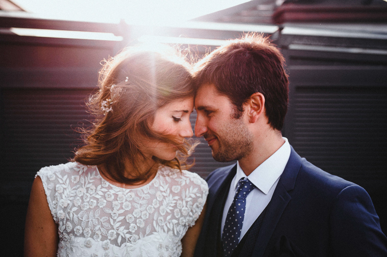 forester fotografos boda bilbao 9 Post boda en San Sebastian