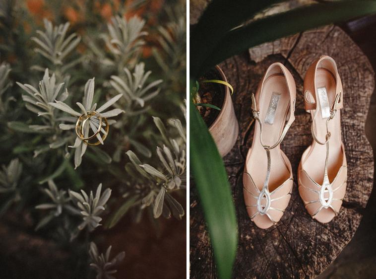 fotografo de bodas beasain 283 Fotografo de bodas en San Sebastian