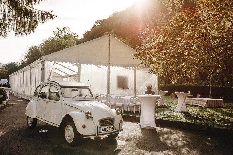 fotografo de bodas beasain 52 Fotografo de bodas en San Sebastian