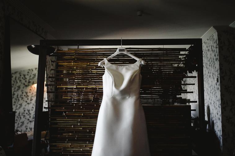 fotografo de bodas getxo boda san joseren bilbao 20 ase BODA EN PALACIO SAN JOSEREN