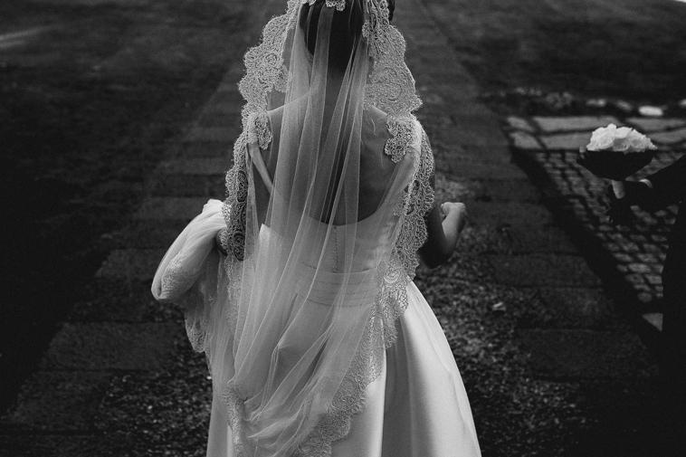 fotografo de bodas getxo boda san joseren bilbao 280 ase BODA EN PALACIO SAN JOSEREN