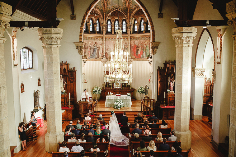 fotografo de bodas getxo boda san joseren bilbao 404 ase BODA EN PALACIO SAN JOSEREN