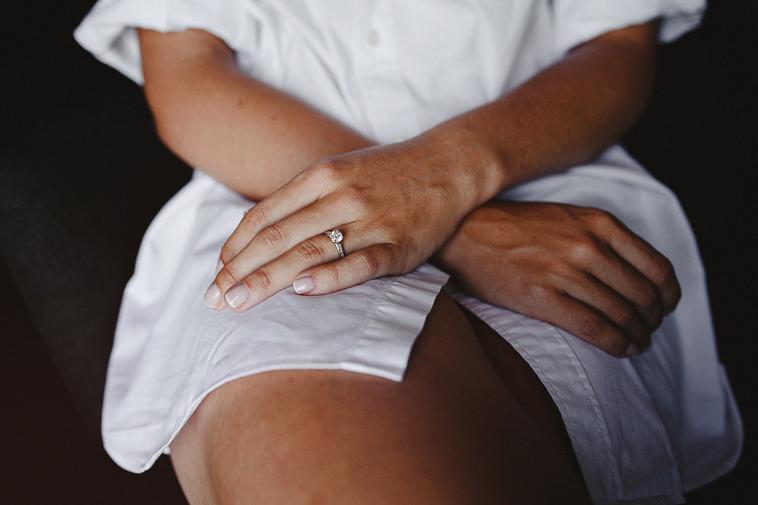 fotografo de bodas getxo boda san joseren bilbao 58 ase BODA EN PALACIO SAN JOSEREN