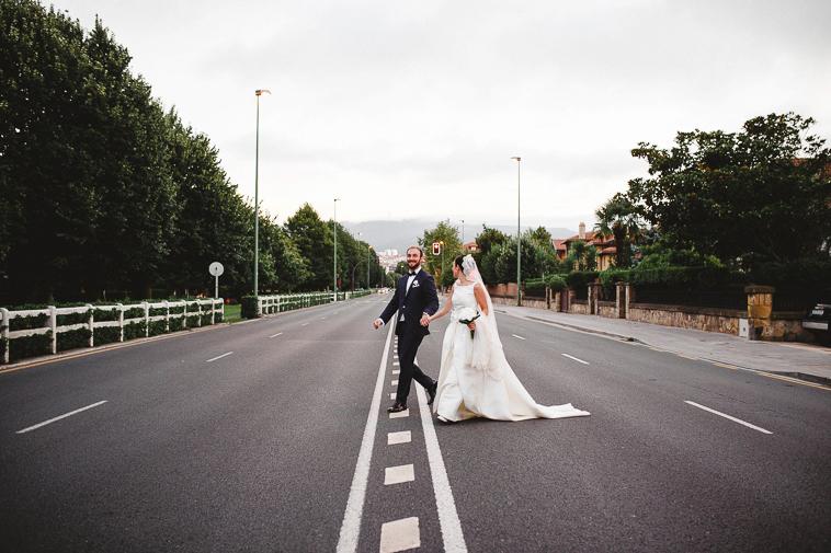 fotografo de bodas getxo boda san joseren bilbao 722 ase BODA EN PALACIO SAN JOSEREN