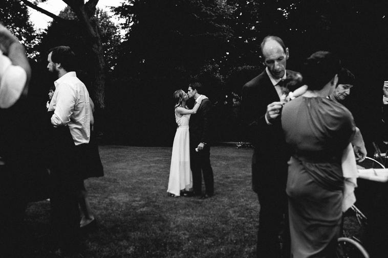 fotografo de bodas getxo boda san joseren bilbao 737 ase BODA EN PALACIO SAN JOSEREN
