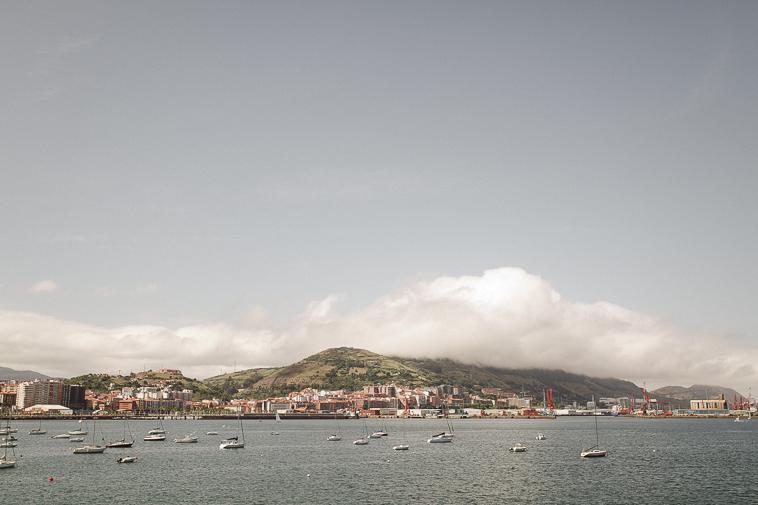 puerto de getxo 1 BODA EN PALACIO SAN JOSEREN