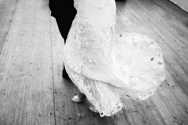 fotografo de bodas beasain 1000 Fotografo de bodas en San Sebastian