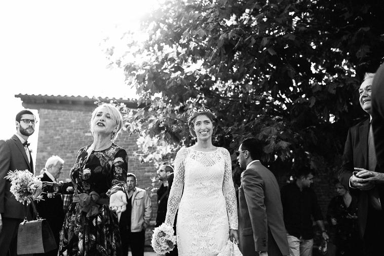 fotografo de bodas beasain 1031 Fotografo de bodas en San Sebastian