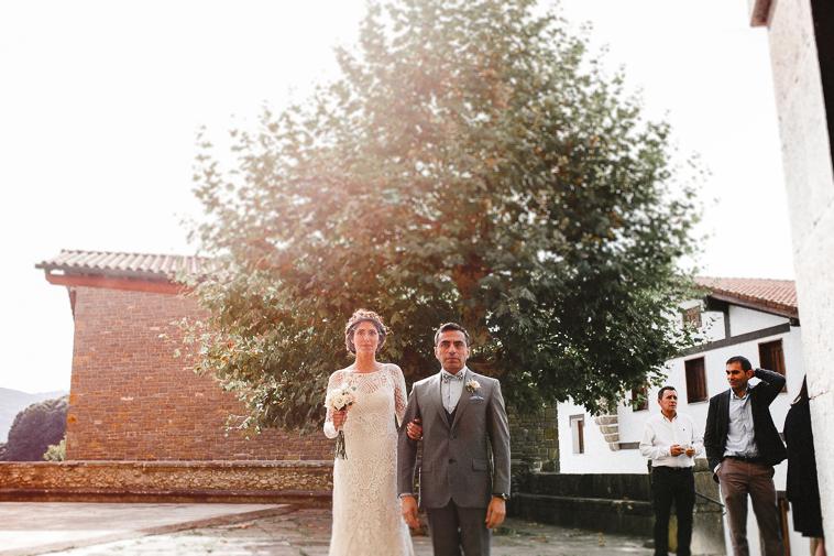 fotografo de bodas beasain 106 Fotografo de bodas en San Sebastian