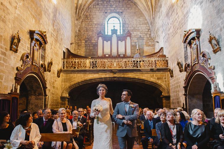 fotografo de bodas beasain 111 Fotografo de bodas en San Sebastian