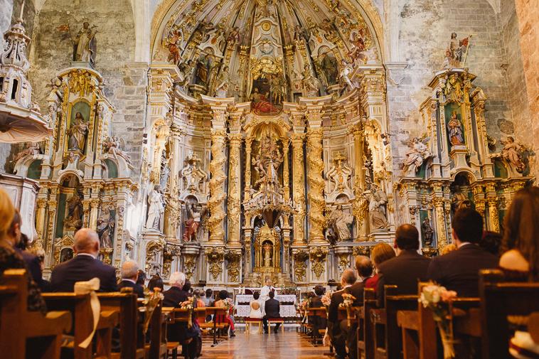 fotografo de bodas beasain 119 Fotografo de bodas en San Sebastian