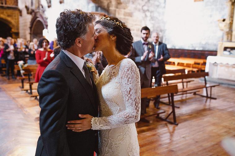 fotografo de bodas beasain 125 Fotografo de bodas en San Sebastian