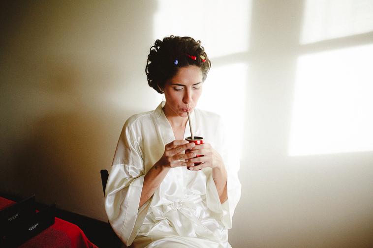 fotografo de bodas beasain 13 Fotografo de bodas en San Sebastian