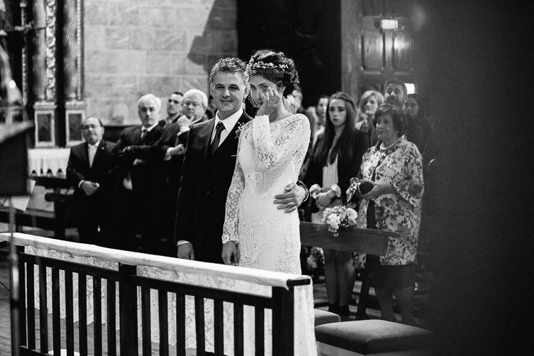 fotografo de bodas beasain 130 Fotografo de bodas en San Sebastian