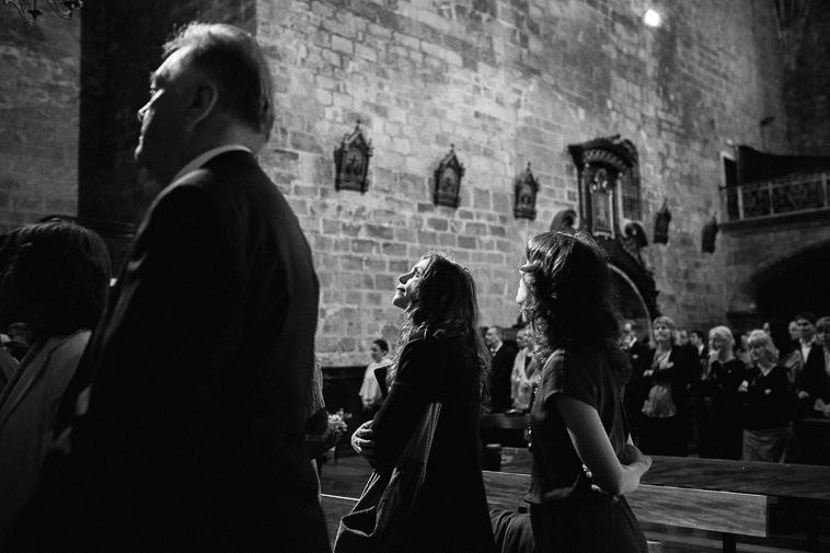 fotografo de bodas beasain 133 Fotografo de bodas en San Sebastian