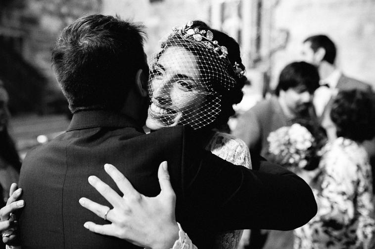 fotografo de bodas beasain 138 Fotografo de bodas en San Sebastian