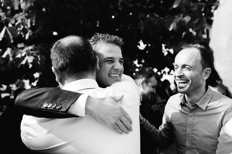 fotografo de bodas beasain 149 Fotografo de bodas en San Sebastian