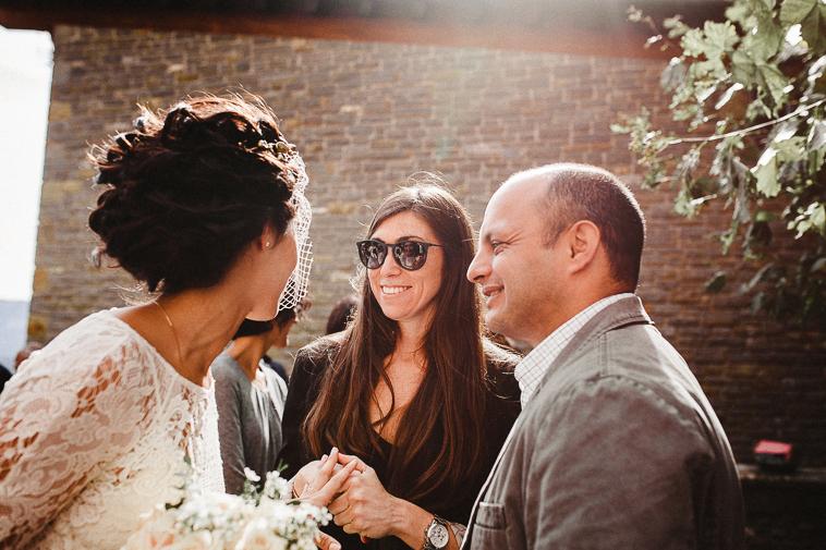 fotografo de bodas beasain 150 Fotografo de bodas en San Sebastian