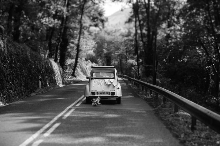 fotografo de bodas beasain 158 Fotografo de bodas en San Sebastian