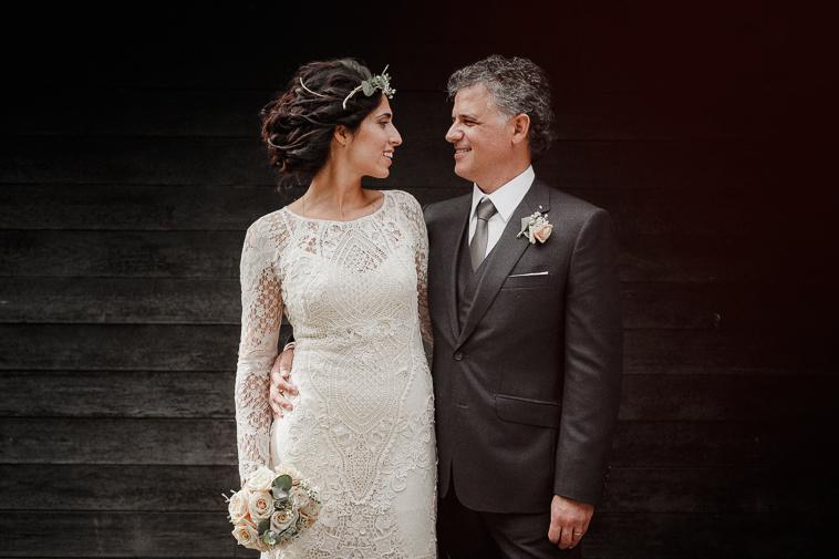 fotografo de bodas beasain 159 Fotografo de bodas en San Sebastian