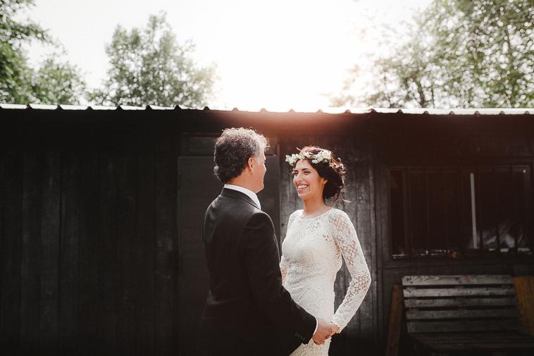 fotografo de bodas beasain 166 Fotografo de bodas en San Sebastian