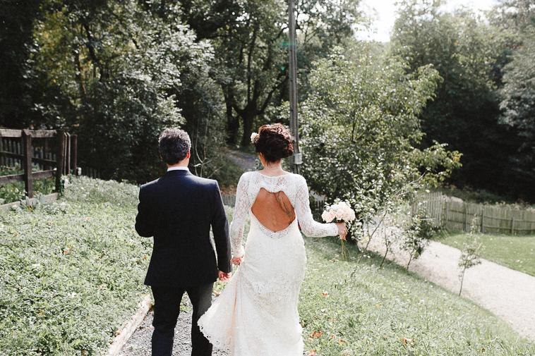 fotografo de bodas beasain 175 Fotografo de bodas en San Sebastian