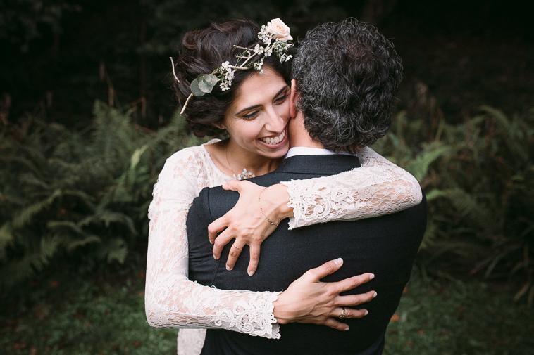 fotografo de bodas beasain 178 Fotografo de bodas en San Sebastian