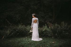 fotografo de bodas beasain 180 300x199 BODAS