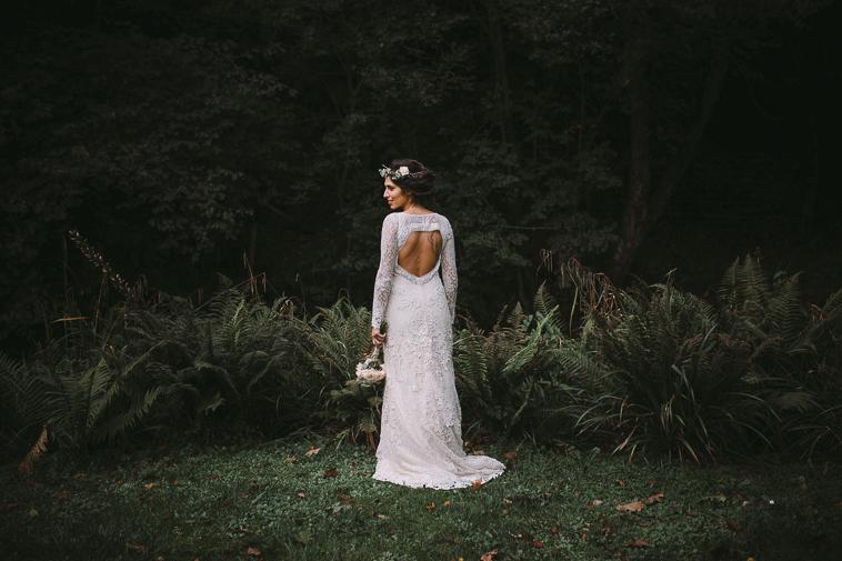 fotografo de bodas beasain 180 Fotografo de bodas en San Sebastian