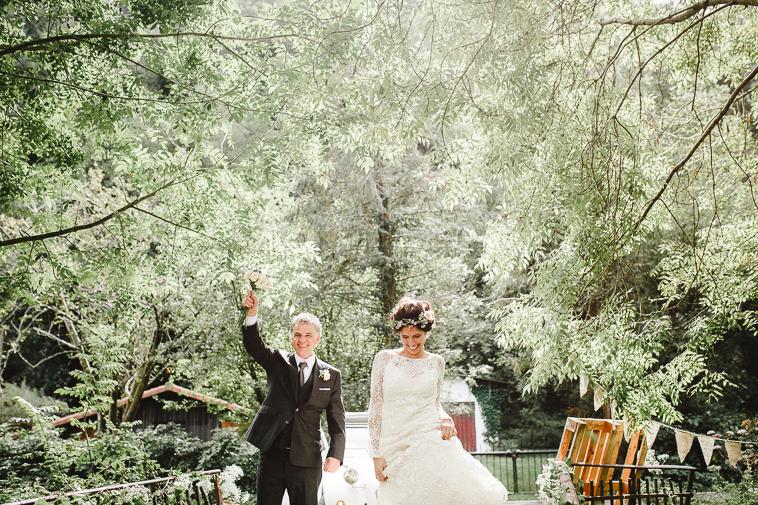 fotografo de bodas beasain 183 Fotografo de bodas en San Sebastian
