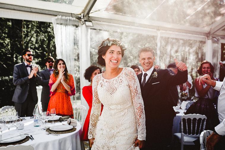 fotografo de bodas beasain 218 Fotografo de bodas en San Sebastian