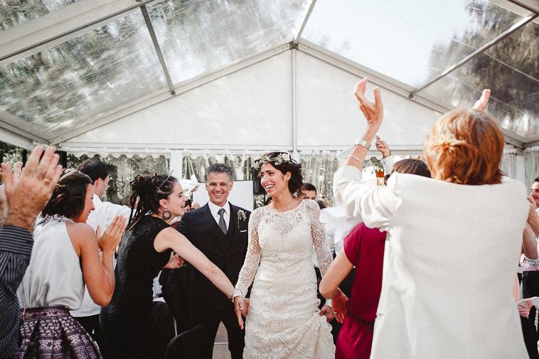 fotografo de bodas beasain 220 Fotografo de bodas en San Sebastian