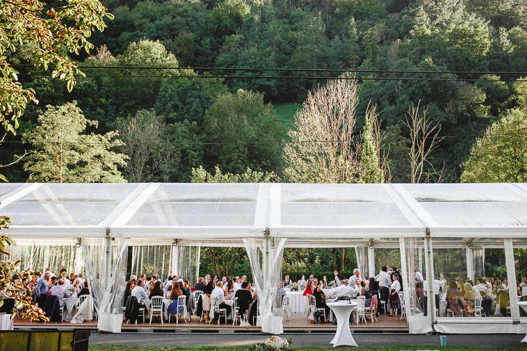 fotografo de bodas beasain 223 Fotografo de bodas en San Sebastian