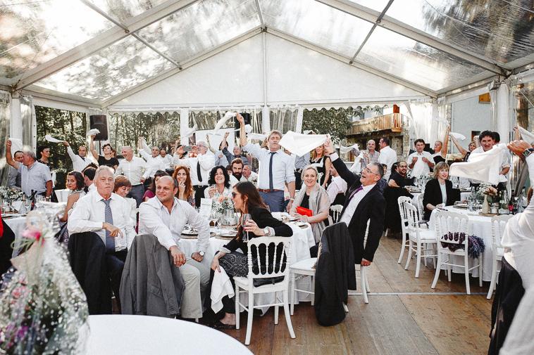 fotografo de bodas beasain 225 Fotografo de bodas en San Sebastian